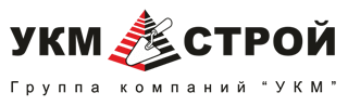 УКМ - Строй