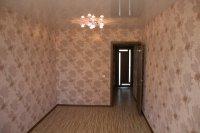 Двухкомнатная квартира 58 м2